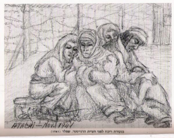 Erwin_Schaefler_drawing_005