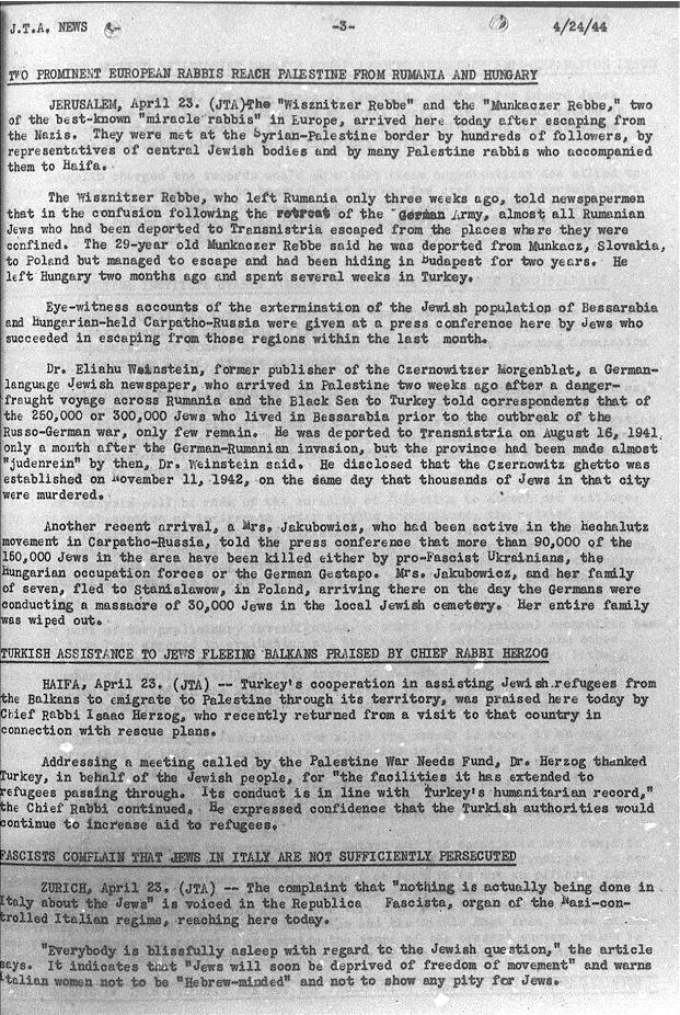 1944-04-24_093 Kopie
