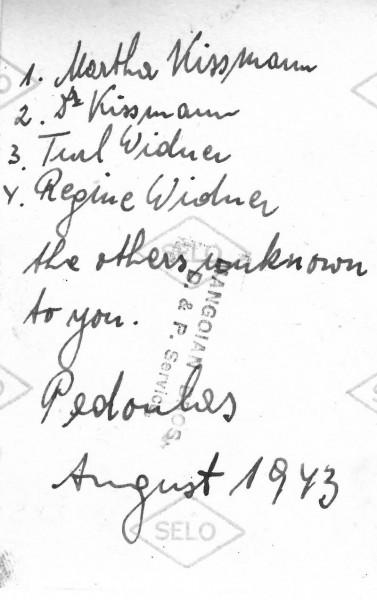 Names1943
