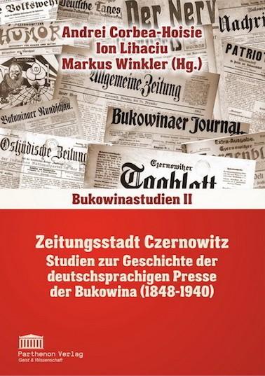 Czernowitz-2