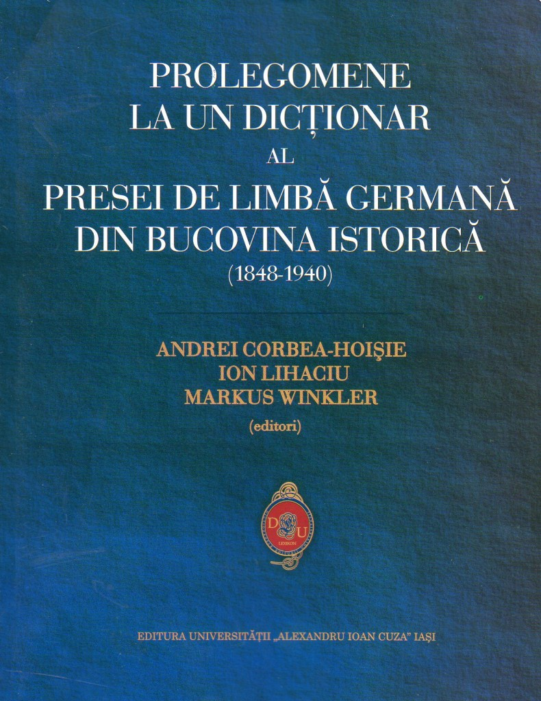 newbooks002