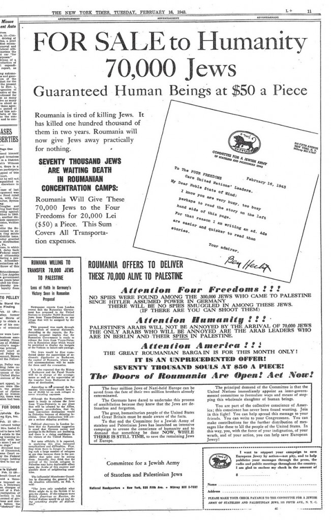 nytimes_ad_19430216_page_fragm_m
