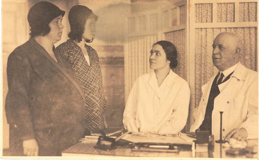 2-nursing-sisters-dr-semet-dr-josef-ohrenstein1