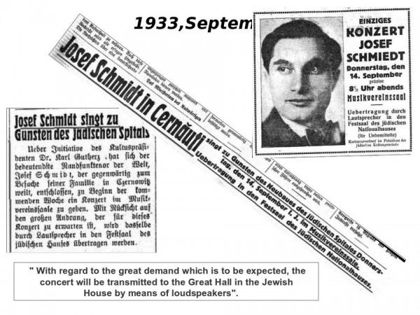 JosefSchmidtKonzert1933-1