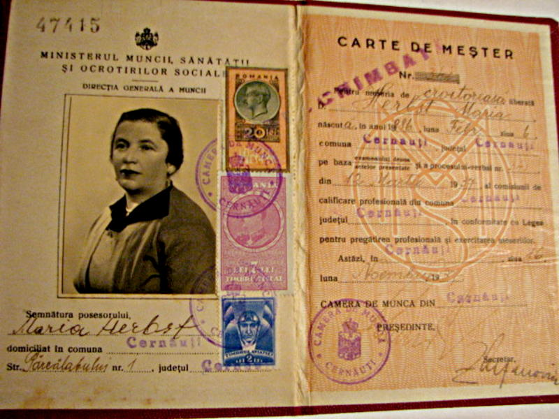 cartedemester1937a