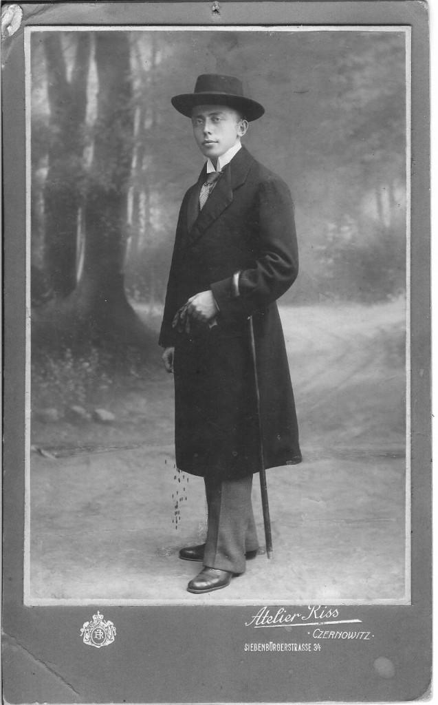 Dr.Markus Kraemer