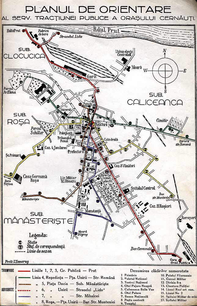 Cz.Map_Tram+Bus_1935