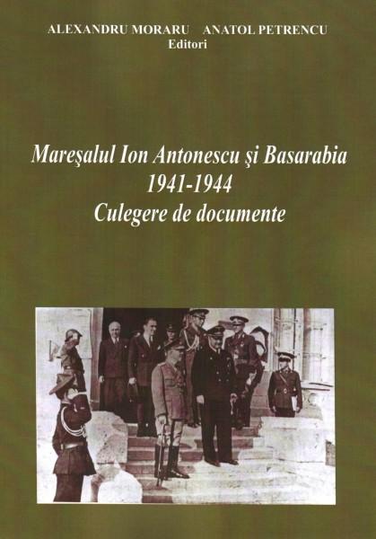 maresalul-ion-antonescu-si-basarabia