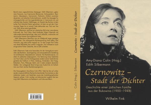 Cover_Czernowitz (2)