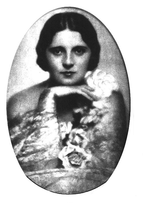 czernowitz-dankner-sidy-f-1929.06.16-1