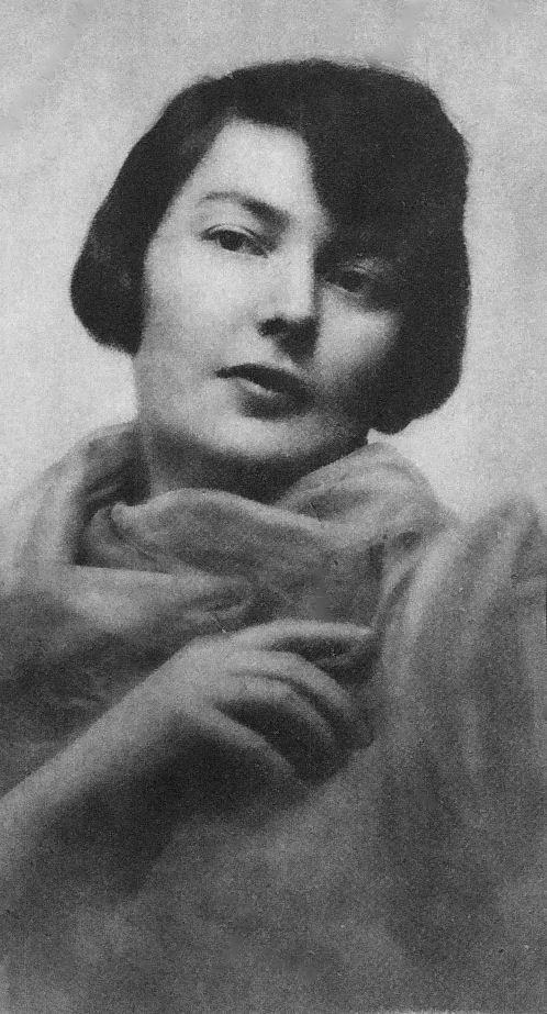 czernowitz-fogel-bertha-f-1926.09.26-1