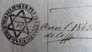 Jewish Bukovina & Transylvania Archives