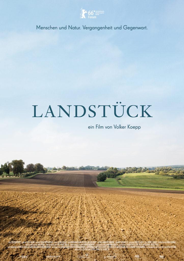 landstueck300